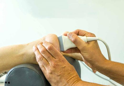 Шпора на п'яті: причини, симптоми і лікування