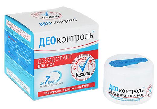 dezodorant-dlia-nog4