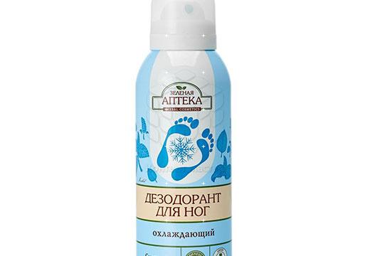 dezodorant-dlia-nog1