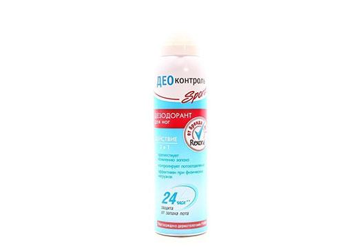 dezodorant-dlia-nog