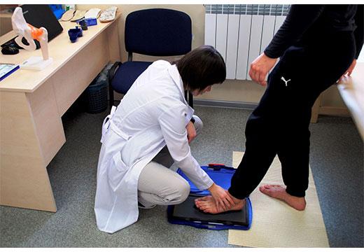 karkasnye-ortopedicheskie-stelki-11