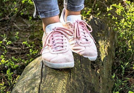 dezodorant-dlia-obuvi8