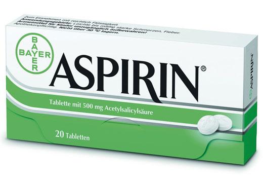 aspirin-dlia-piatok1