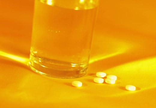 furacilin-ot-potlivosti-nog6