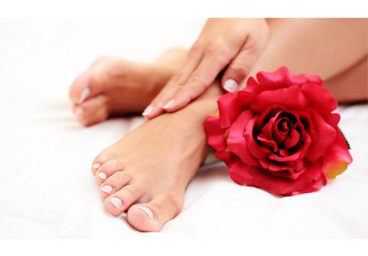 Важливість профілактики після операції халюс вальгус: ортопедичне взуття, устілки і вправи