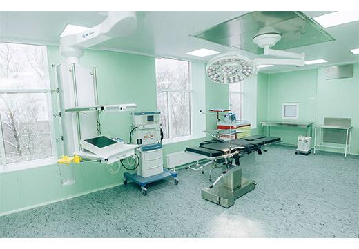 valgusnaya-deformatsiya-stopy-operatsiya