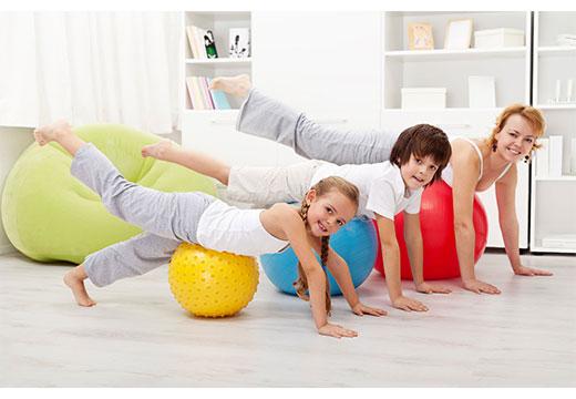 Методи лікування вальгусной стопи у дитини: операція, апаратні методики і домашні засоби