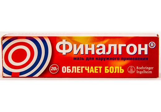 voapalenie-kostochka2