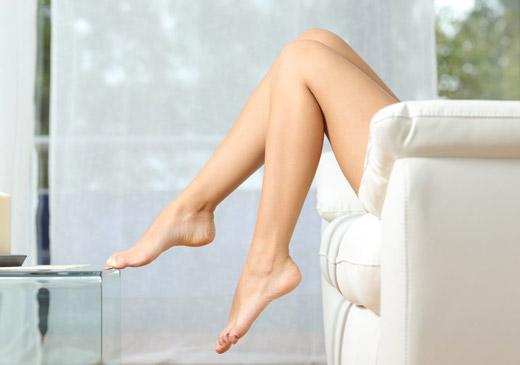Що таке рожа на нозі: механізми виникнення і схема лікування
