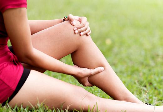 Особливості медикаментозного лікування трофічних виразок нижніх кінцівок