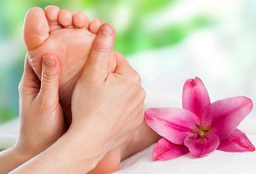 Корисні властивості чистотілу в боротьбі з шіпіцу