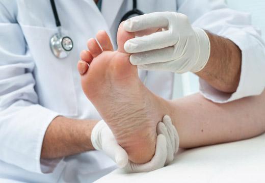 Переваги випалювання шіпіцу рідким азотом і догляд після процедури