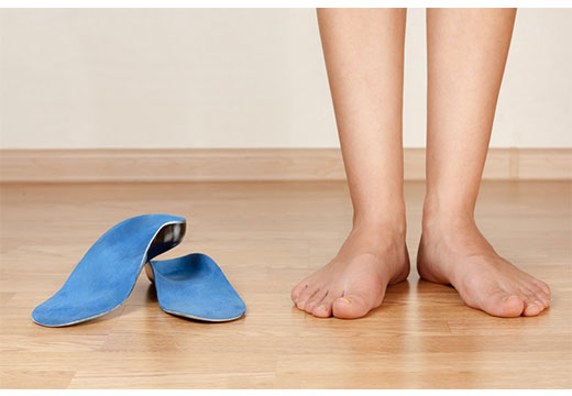 1-november-walking-mobility-clinic-who-needs-foot-orthotics